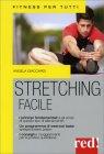 Stretching Facile Angela Giaccardi