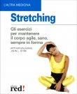 Stretching Arthur Balaskas - John L. Stirk