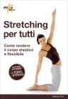 Stretching per Tutti Barbara Torri