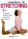 Stretching & Stretching