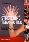Stretching Terapeutico Jane Johnson
