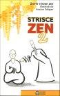 Strisce Zen 2
