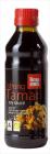 Strong Tamari