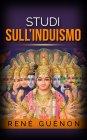 Studi sull'Induismo eBook René Guénon