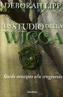 Lo Studio della Wicca Deborah Lipp