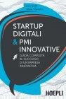 Sturtup Digitali & PMI Innovative eBook