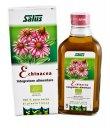 Succo di Echinacea
