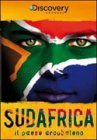 Sudafrica - DVD