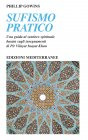 Sufismo Pratico (eBook) Phillip Gowins
