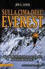 Sulla Cima dell'Everest