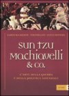 Sun Tzu, Machiavelli & Co.