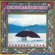 Sunlight Rain River - Sambodhi Prem