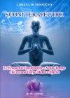 Suoni Terapeutici - Libro di Lorena Di Modugno