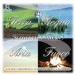 Suoni della natura Vol 2 - Terra Acqua Aria Fuoco - CD