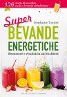 Super Bevande Energetiche eBook