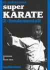 Super Karate 2