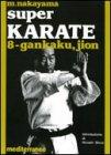 Super Karate 8