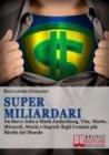 Super Miliardari (eBook)