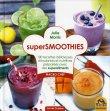 Super Smoothies