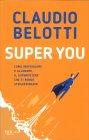Super You Claudio Belotti