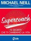 SuperCoach (eBook) Michael Neill