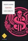 Supernotes - Agente Kasper, Luigi Carletti