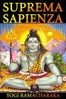 Suprema Sapienza (eBook) Yogi Ramacharaka