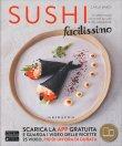 Sushi Facilissimo Carla Bardi Ikuei Arakane