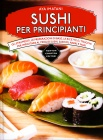 Sushi per Principianti Aya Imatani