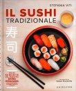 Il Sushi Tradizionale Stefania Viti