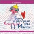 Sveva, la Principessa della Musica