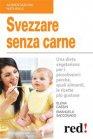 Svezzare Senza Carne (eBook) Emanuela Sacconago, Elena Cassin