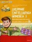 Sviluppare l'Intelligenza Numerica - Vol. 3