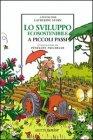 Lo Sviluppo Ecosostenibile a Piccoli Passi