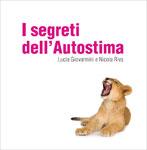 I Segreti dell'Autostima Lucia Giovannini