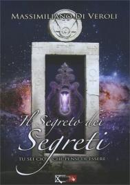Scarica libro il segreto dei segreti gratuiti pdf epub mobi azw odf fb2 - Il giardino segreto libro pdf ...