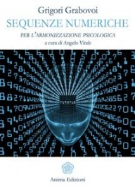 Sequenze Numeriche - eBook Grigorij Grabovoj