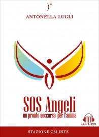 SOS Angeli Antonella Lugli
