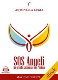 SOS Angeli eBook Antonella Lugli