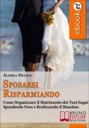 Sposarsi Risparmiando (eBook)