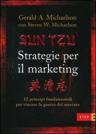 Sun Tzu - Strategie di Marketing