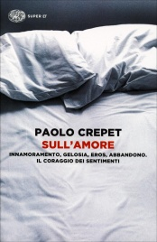 Sull'Amore Paolo Crepet