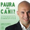 Supera La Paura Dei Cani (Audiocorso Mp3) Andrea Favaretto