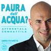 Supera la Paura dell'Acqua (Audiocorso Mp3) Andrea Favaretto
