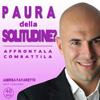 Supera la Paura della Solitudine (Audiocorso Mp3) Andrea Favaretto