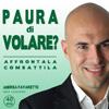 Supera la Paura di Volare (Audiocorso Mp3) Andrea Favaretto