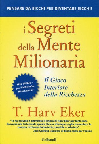 http://cs.ilgiardinodeilibri.it/cop/s/w500/segreti-mente-milionaria.jpg