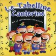 Le Tabelline Canterine Mela Music