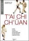 Corso di Tai Chi Ch'uan