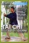 Tai Chi per Tutti i Giorni - DVD David Dorian Ross
